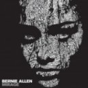 Bernie Allen - Mirage (Original Mix)
