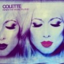 Colette - Worked Up Candy Talk