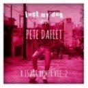 Bernard Badie feat. Dajae - Truth Hurts (Pete Dafeet Unreleased Vocal Mix)