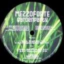 Mezzoforte feat. Juliet Edwards - Gardenparty (Can 7 Supermarket Mix)