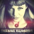 Lost Witness vs. Antillas & Dankann feat. Sarah Jane Neild - Chasing Rainbows (Dj Boris D1AMOND & Dj EN Remix)