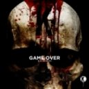 Kai Wachi - Game Over (Original mix)