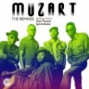 Muzart - The Party After (Reel People Reprise)