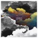 Night Riders - Shades (Fill Scared Remix) [exclusive-music-dj.com]