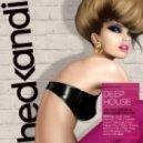 Clean Bandit - A&E [Alexis Raphael Remix]