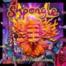 Shpongle - Brain in a Fishtank (Original Mix)
