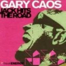 Gary Caos - Jack Hits The Road (Tsepnikov rmx)