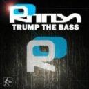 Ronnsn - Trump The Bass (Hochanstaendig Remix)