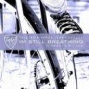 Thiesen, Senza, James Durden, Amanda Wilson - Im Still Breathing (Radio Edit)
