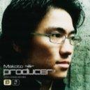 """Makoto - Think Twice (Original 12"""" Mix)"""