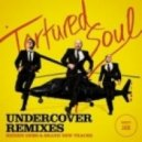 Tortured Soul, Black Coffee - I Know What's On Your Mind (John-Christian Urich Tropical Island Sex Mix)