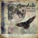 Danilo Cardace, Elia Perazzini - Moonshake (Original Mix)