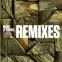 Mano Le Tough - Primative People (Tale Of Us Remix)