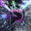 Shinouda - Dance With Another (Original Mix)