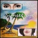 Allan Zax - Home Away From Home (Stephan Luke Remix)