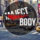 Maject - Body