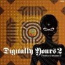 Vertical - Touch of Yurei (Original Mix)
