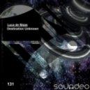 Luca De Maas - Destination Unknown (Original Mix)
