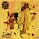 SoKool - Keep The Peace (Original Mix)