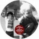 Nick Galemore, Gregor Trierweiler - Foie Gras (Original Mix)