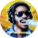 Stevie Wonder  - Pastime Paradise ( Mahmut Orhan & Gokhan Aydogmus Remix )