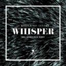 Le Babar, Pat Lezizmo - Whisper