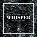 Le Babar, Pat Lezizmo, Dynky Toys - Whisper (Dynky Toys Remix)