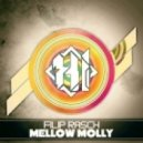 Filip Rasch - Mellow Molly