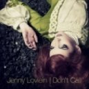 """Dirty McKenzie, Jenny Lovlein - Don't Call (Extended 12"""" Mix)"""