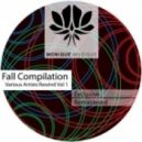 Gonzalez, Gonzalo - Le Fouet (Alex Tepper Remix)