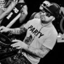 Jay Marks - Yeah (Original Mix)