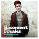 Basement Freaks - 114