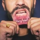 Brodinski - Gimme Back The Night (Feat. Theophilus London)