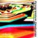 Side Winder - Liliacea (Original Mix)