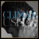 Usher - Climax (Figgy Remix)