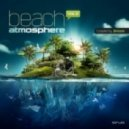 Various Artists - Beach Atmosphere Vol.2 (Mixed by Jensson)