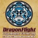 Arkanum - Dragonflight Mix 2013