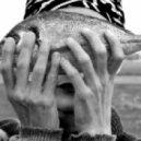 Imogen Heap - Hide And Seek (Lou Van Remix)