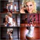 Amna - La La Like It  (Odd Remix)