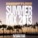 Freestylers - Summer Mix 2013