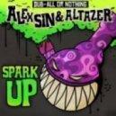 Altazer - I Won't Stop (Original Mix)