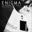 Enigma - La Puerta Del Cielo (Bruno Ribeiro Remix)