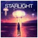 Don Diablo & Matt Nash - Starlight (Could You Be Mine) (Chris Wolter Remix 2013)