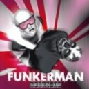 Funkerman - Speed UP (Stereo Blaze Remix)