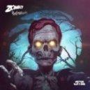 Zomboy - Braindead (Original Mix)