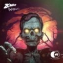 Zomboy - Bad Intentions (Original Mix)