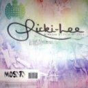 Ricki-Lee - U Wanna Little Of This (Club Mix)