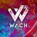Wach   - Marves (Original Mix)