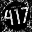 Real Nice & Cash Back - Real Nice Get Cash Back (Original Mix)