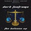 Dark Tantrums - Inner Rage (Original Mix)
